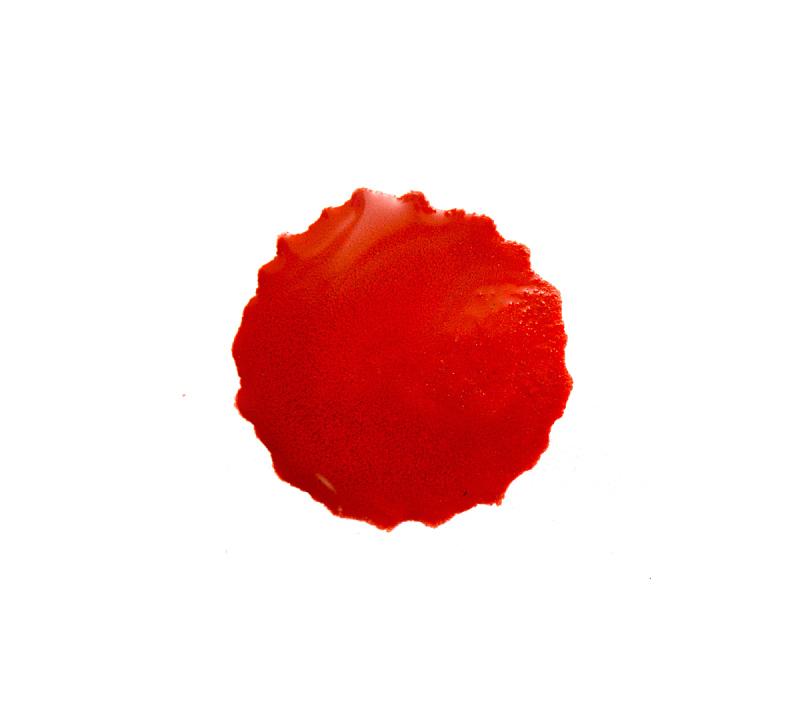 抽象,点状,水滴,红色,白色背景,湿,哈萨克斯坦,斑点,清新,图像