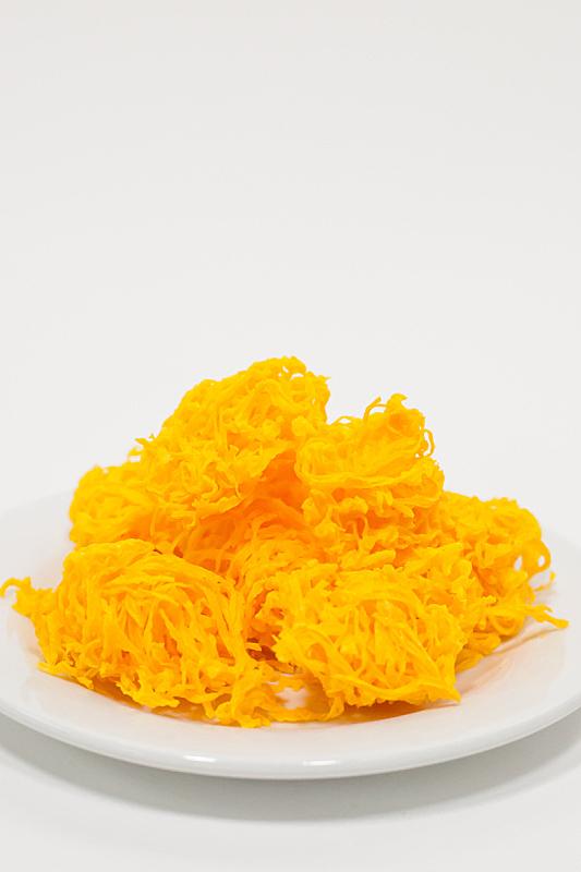泰国,甜点心,色彩鲜艳,自然,垂直画幅,美,鸡蛋,传统,面粉,小吃