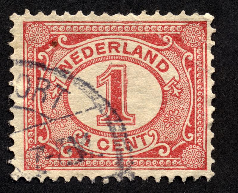 荷兰,邮票,蜉蝣,古董,水平画幅,无人,欧洲,古典式,彩色图片,数字1