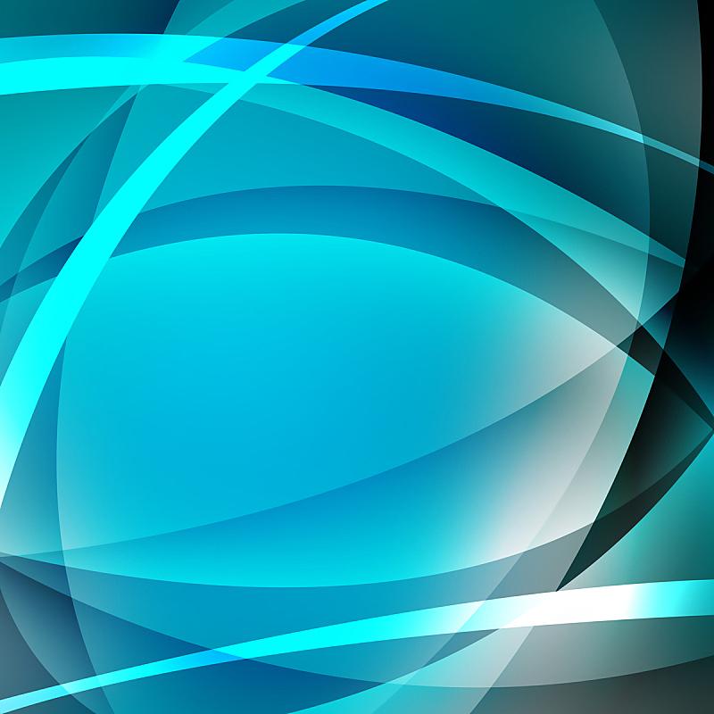 抽象,背景,色彩鲜艳,线条,太空,未来,无人,绘画插图,背景幕,方形画幅
