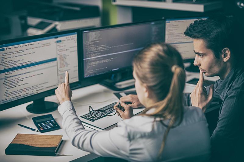 编码,计算机语言,设计师,计算机软件,万维网,广播节目,程序员,安全