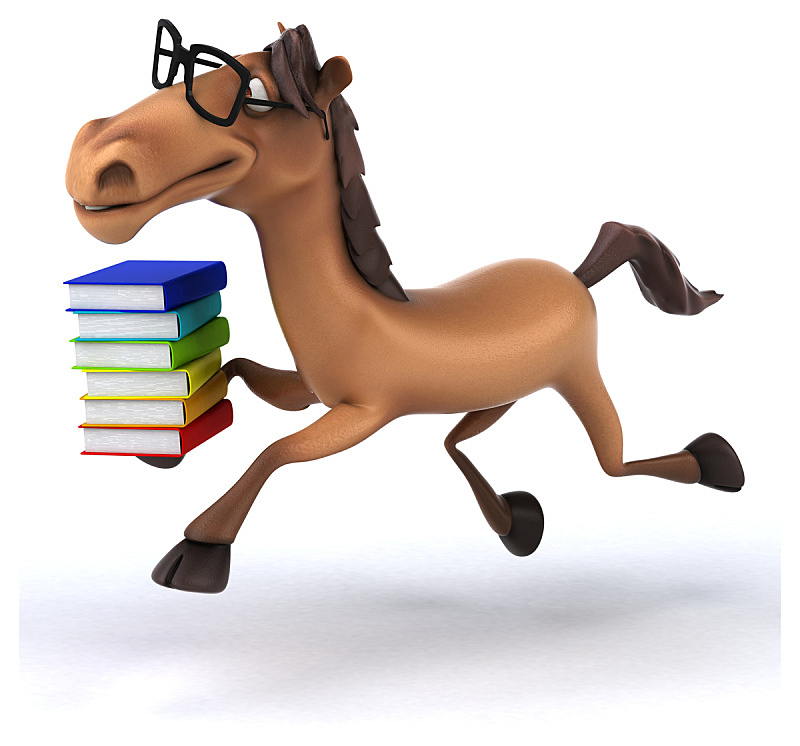 马,自然,头发,人的头部,水平画幅,绘画插图,牙齿,动物身体部位,哺乳纲,知识