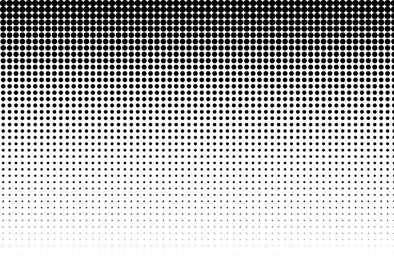 图像特效,圆形,式样,水平画幅,纹理效果,无人,绘画插图,抽象,斑点,计算机制图
