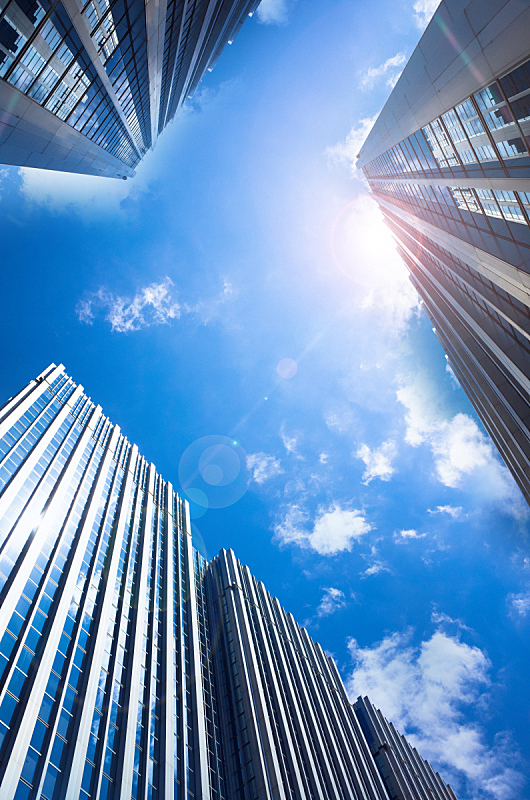 建筑外部,图像,垂直画幅,商业金融和工业,无人,日本,办公楼外观,户外,大阪府,商务