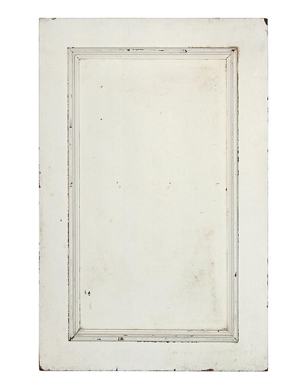 窗户,古老的,垂直画幅,木制,无人,长方形,背景分离,白色,2015年,一个物体