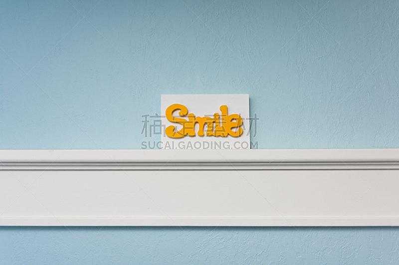 装饰物,黄色,灵感,水平画幅,无人,块状,太空,家庭生活,长方形,架子