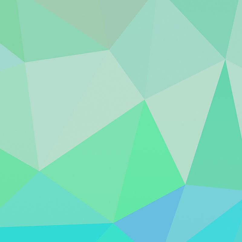 式样,三角形,背景,低的,形状,无人,柔和色,几何形状,钻石,方形画幅