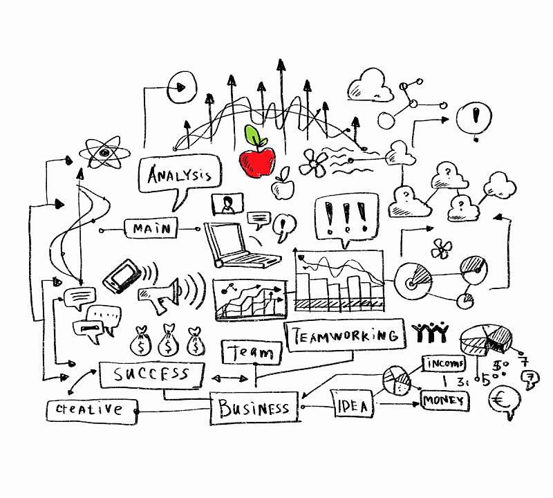 商务,草图,商务策略,研究会,水平画幅,无人,金融,数据,新创企业,图表