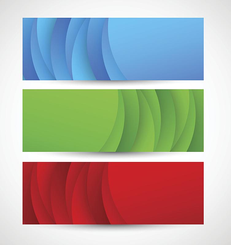 抽象,贺卡,留白,未来,边框,纹理效果,形状,无人,布置