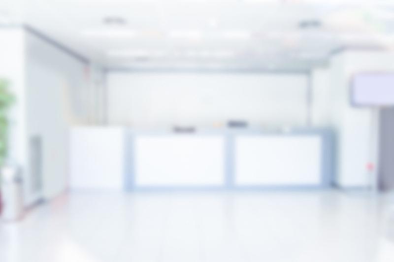 办公室,散焦,会议中心,商务,专门技术,横截面,经理,专业人员,空的,舒服