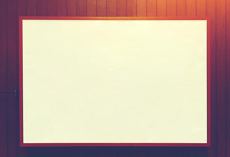 空白的,边框,正下方视角,文本消息,纯净水,白色背景,背景聚焦,建筑结构,满足