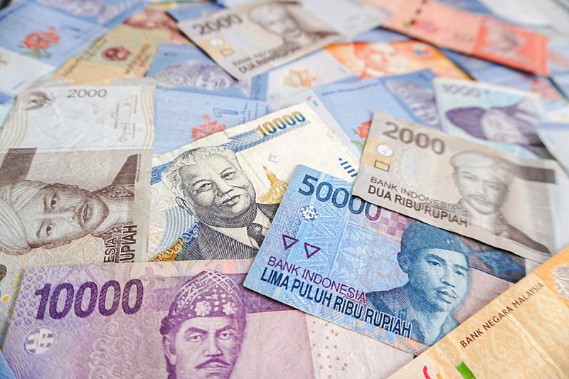 商业金融和工业,水平画幅,无人,亚洲,金融,金融和经济,商务,膨胀,摄影