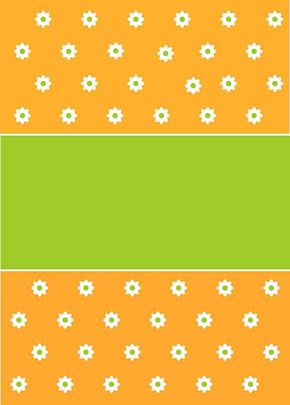 春天,花纹,背景,垂直画幅,美,贺卡,复活节,式样,边框,纹理效果