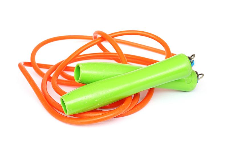 绿色,橙色,古老的,水平画幅,设备用品,无人,白色背景,背景分离,划痕,一个物体