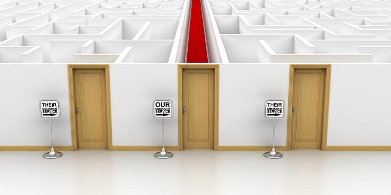 概念,概念和主题,水平画幅,无人,全景,完美,门,红毯秀,公司企业,忠告