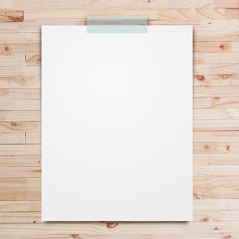 木制,无人,白皮书,纹理效果,床单,背景,棍,空白的,留白,白色