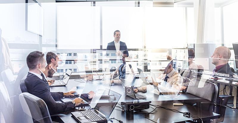 会议,办公室,公司企业,体育团队,金融和经济,普通住宅区,商务会议,套装,玻璃,领导能力