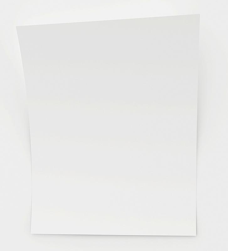 空白的,纸,在下面,it技术支持,阴影,垂直画幅,留白,折叠的,无人,小册子