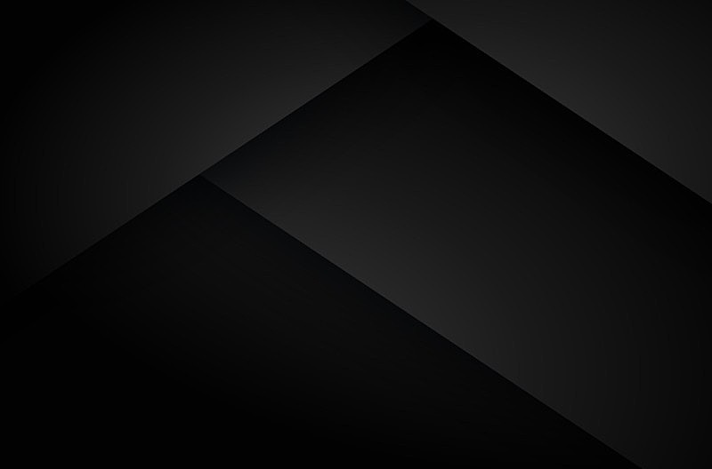 几何形状,传单,模板,背景,小册子,矢量,式样