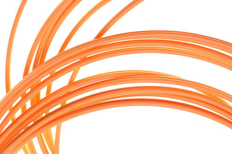 线条,视力,电缆,水平画幅,能源,无人,塑胶,特写,金属丝,计算机电缆