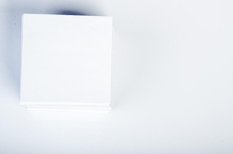 笔记本,盲杖,太空,水平画幅,标签,背景分离,书,棍,纸,活页夹