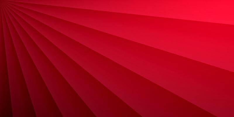 几何形状,红色背景,纹理,抽象,线条,倾斜视角,暗色,彩色背景,法国,直的