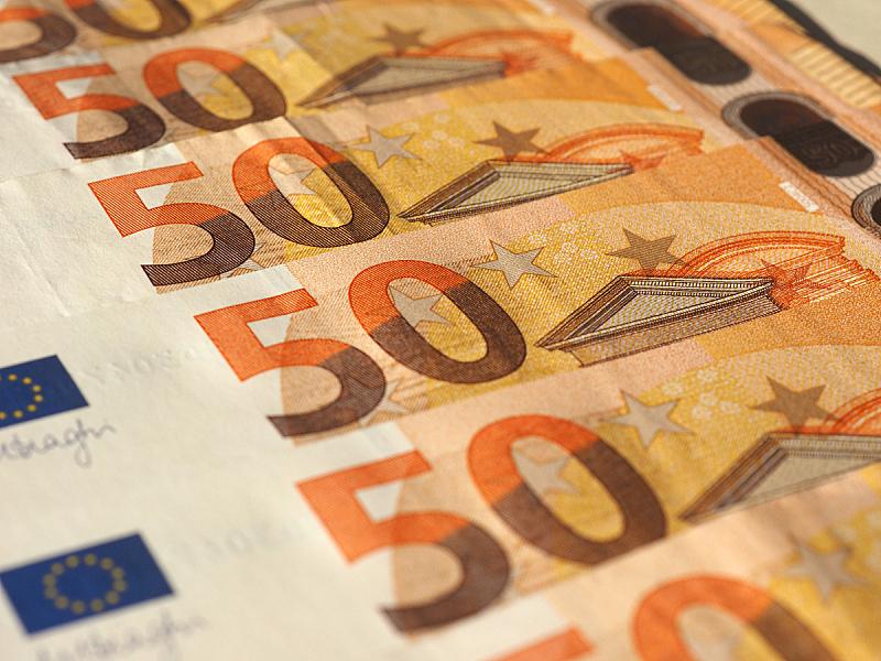 欧盟,水平画幅,无人,金融,欧洲,金融和经济,商业金融和工业,帐单,德国,背景