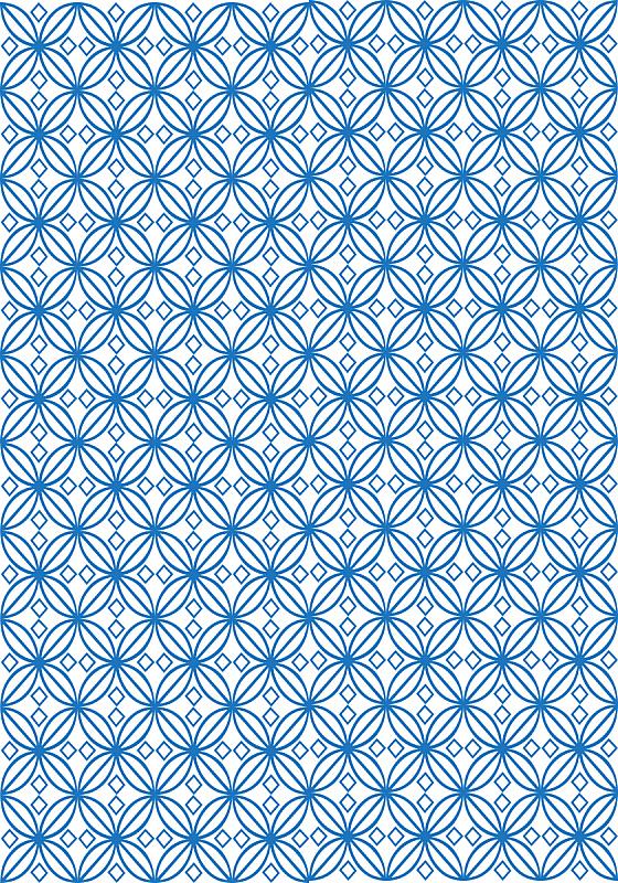 式样,抽象,背景,垂直画幅,形状,纺织品,无人,绘画插图,几何形状,计算机制图