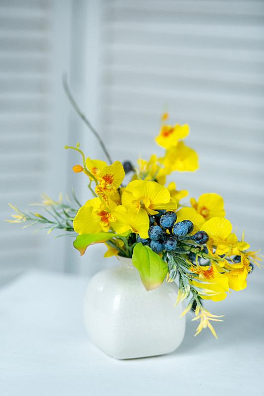 篮子,夏天,花束,静物,玫瑰,清新,浪漫,丁香,浆果,糖果