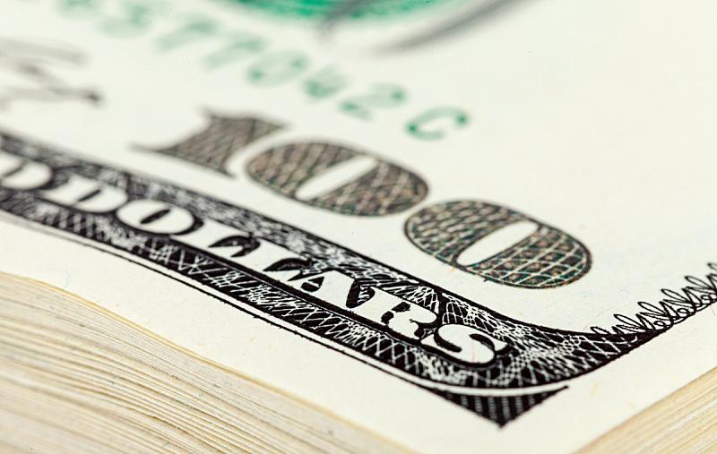 一只动物,帐单,无人,图像,水平画幅,特写,丰富,美国,金融,叠