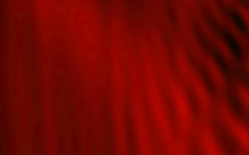 地毯,抽象,深的,红色,黑色,背景幕,红色背景,天鹅绒,艺术,水平画幅