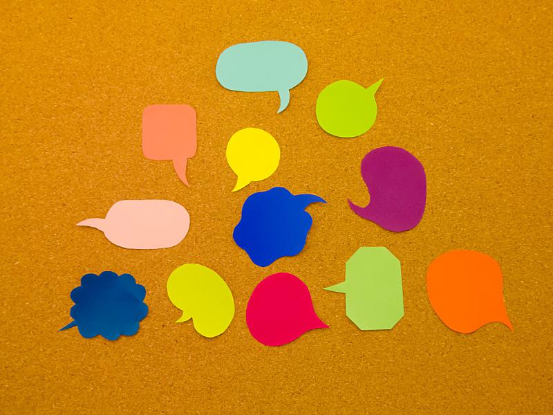 告示牌,多色的,背景,气球,可爱的,黄色,单词,粉色,紫色,图像