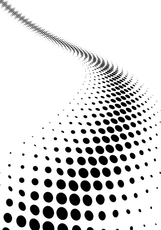 背景,垂直画幅,太空,迅速,式样,点状,无人,绘画插图,抽象,斑点