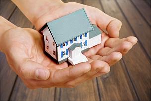 房屋,新的,业主,水平画幅,房地产经纪人,特写,居住区,俄罗斯,部分,商业金融和工业