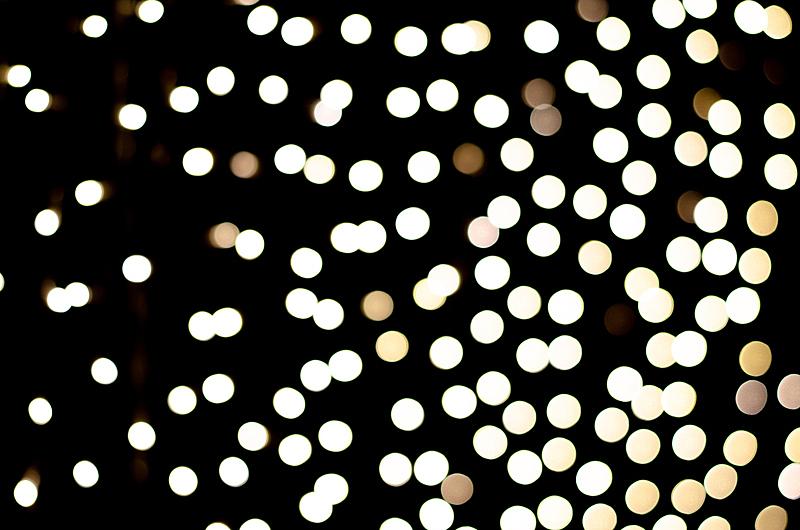 夜晚,背景虚化,圆形,传统节日,照明设备,美术工艺,泰国,背景,夏天