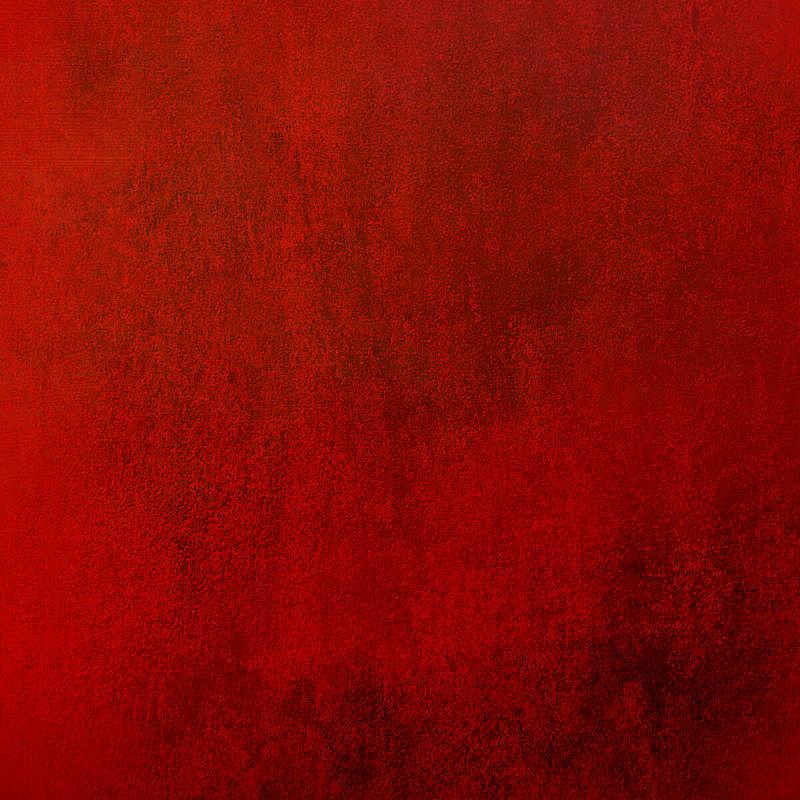 摇滚乐,红色,背景,红色背景,画布,烧毁的,生锈的,弄皱的,风化的,粗糙的