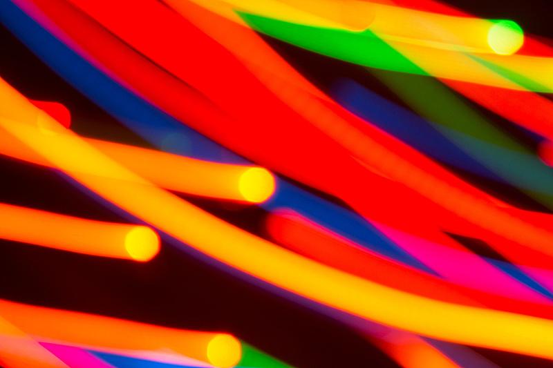 明亮,背景聚焦,圆形,式样,图像特效,水平画幅,无人,散焦,抽象,闪亮的