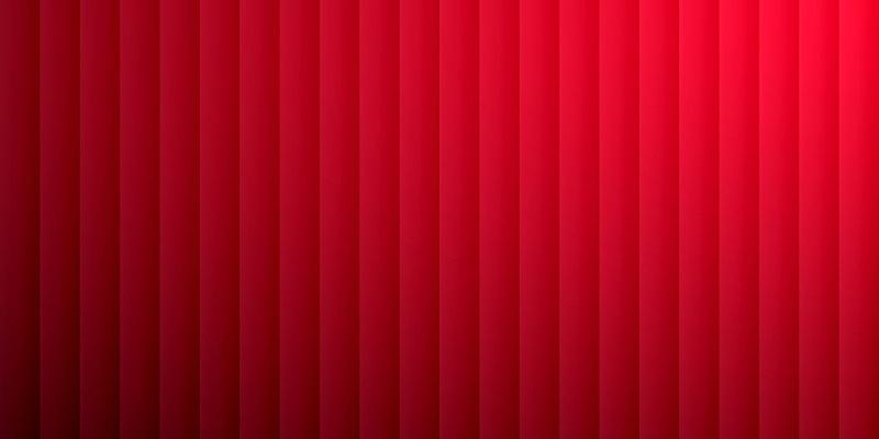 几何形状,红色背景,抽象,纹理