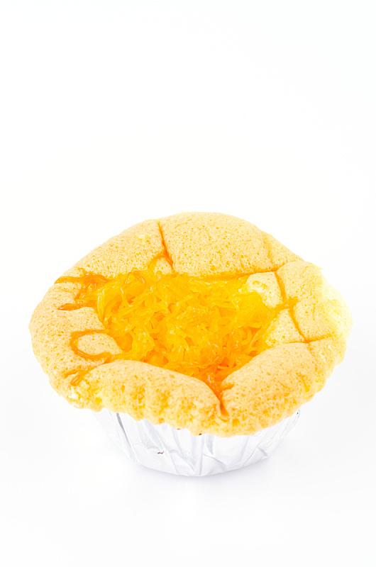 纸杯蛋糕,垂直画幅,无人,蛋糕,面包店,小吃,特写,泰国,甜点心,礼物