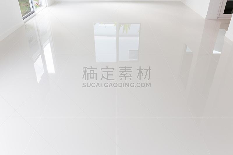 背景,砖地,平视角,地板,瓷砖,四方连续纹样,装饰物,住宅内部,纹理,建筑