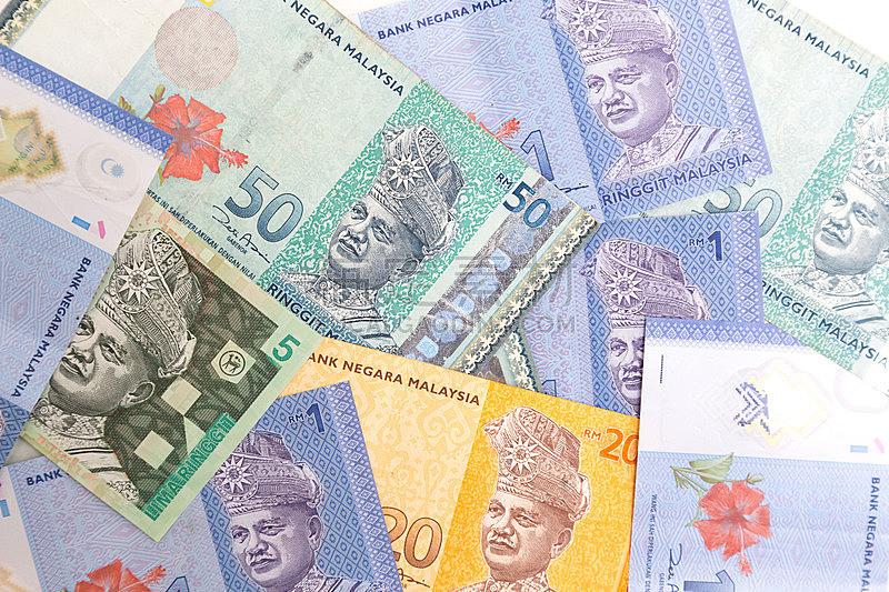 马来西亚,水平画幅,无人,符号,特写,商业金融和工业,债务,商务,自然,金融