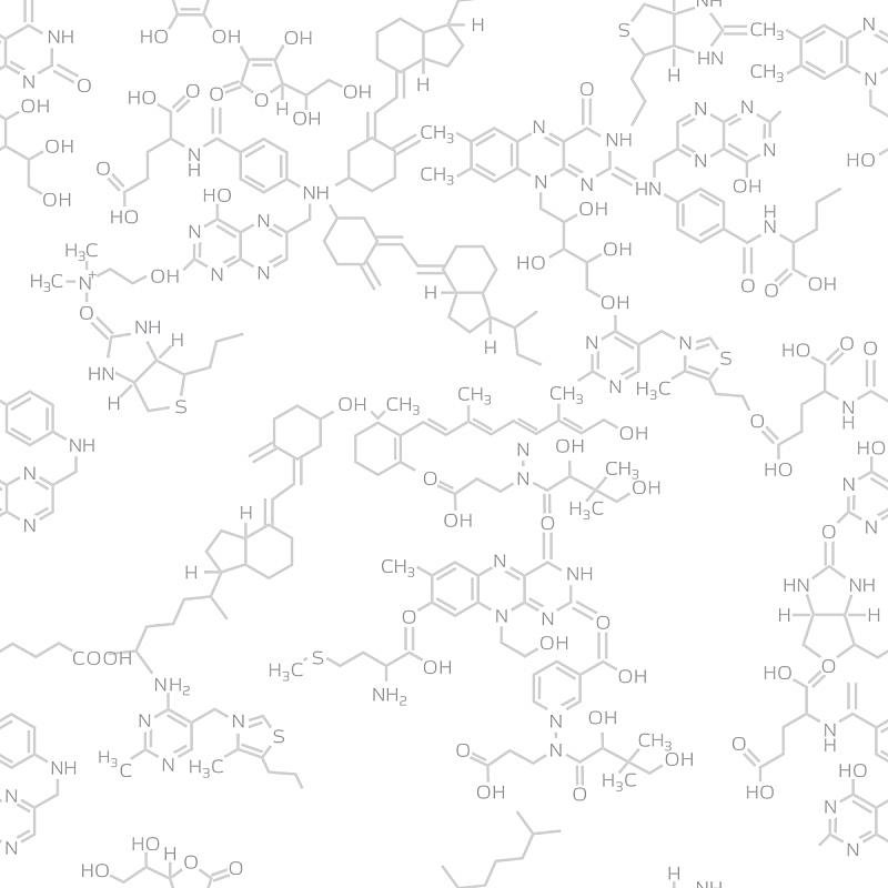 分子,背景,围栏,分子结构,化学,循环元素,脱氧核糖核酸,酸,原子,六边形