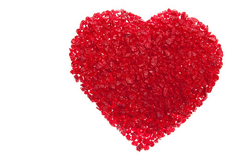 符号,石材,红色,心型,情人节,矿物质,水平画幅,形状,无人,周年纪念