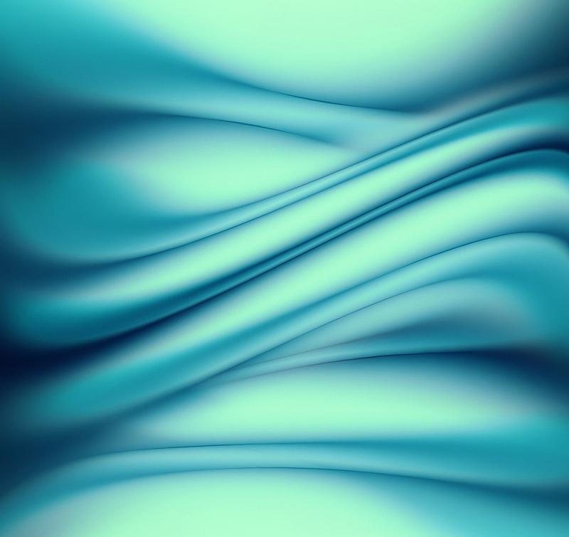 抽象,蓝色背景,太空,式样,水平画幅,形状,无人,蓝色,绘画插图,计算机制图