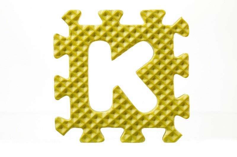 英文字母k,字母,肥皂泡,水平画幅,形状,白色背景,材料,塑胶,创造力,室内