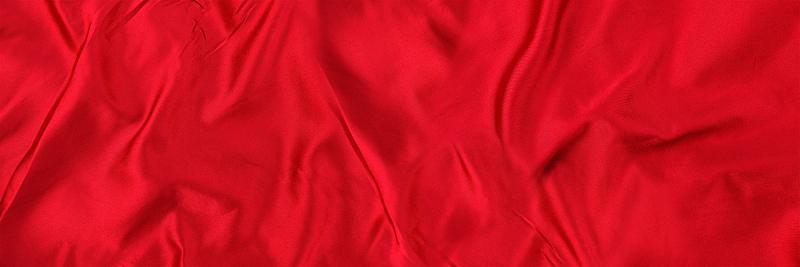 丝绸,水平画幅,纹理,式样,高雅,背景,人造丝织品,皱纹,天鹅绒,挂毯