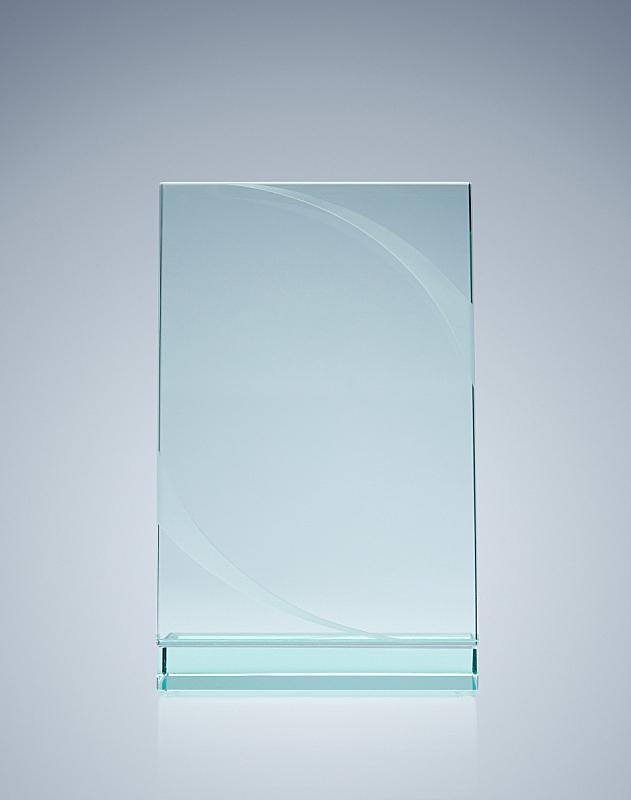 玻璃,空白的,奖,垂直画幅,留白,奖杯,消息,无人,符号,金属奖牌