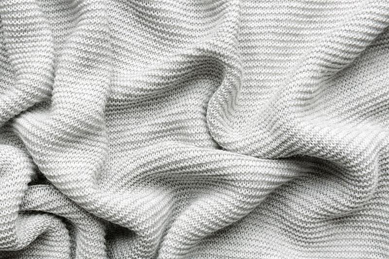 机织织物,背景,水平画幅,纺织品,无人,平视角,纤维,开士米绒线,特写,棉