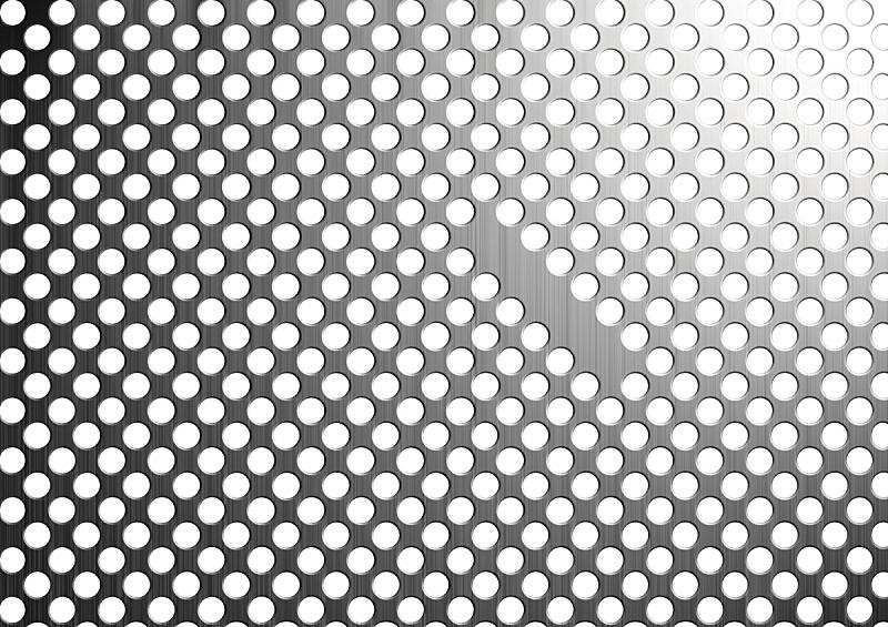 钢铁,银,水平画幅,银色,无人,不锈钢,摄影