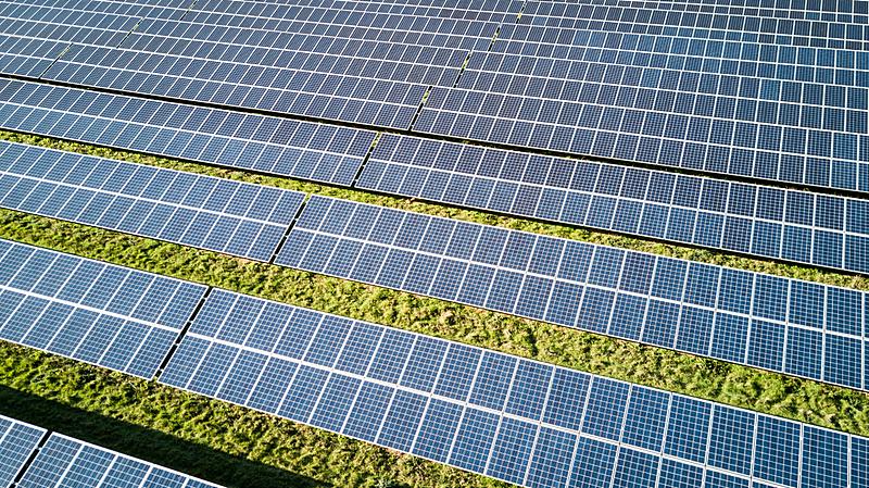 太阳能发电站,农场,替代能源,英国,可持续资源,太阳,欧洲,可再生能源,能源,英格兰